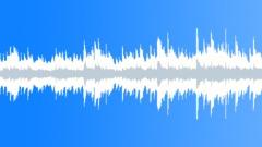 ACOUSTIC GUITAR LOOP 2 (Acoustic, Bright, Folk) - stock music