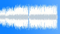 Indie Inspirational Fun (WP) 02 Alt1(happy,indie pop,positive,fun,cheerful,rock) Arkistomusiikki