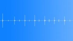 Scissors SFX Sound Effect