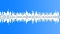 Stock Music of Hammurabi