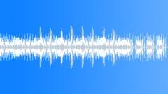 Stock Music of Happy Ukulele (Seamless Loop 1)