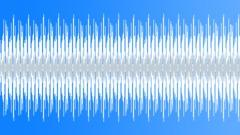 Deeper Grooves (Loop 01) Stock Music