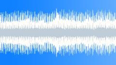 Impression (Loop 01) Stock Music
