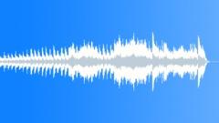 Clash of Empires (No Choir Intro 60-secs) Stock Music