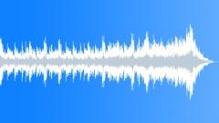 Heart of Atlantis (Percussion Mix 30-secs) - stock music