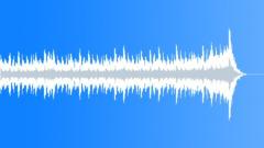 Heart of Atlantis (Percussion Mix 60-secs v1) - stock music