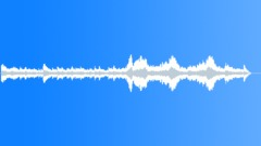 Stock Music of On Reflection (30-secs version)