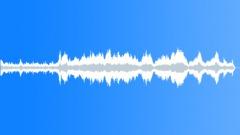 On Reflection (60-secs version) - stock music