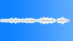 The Ice Mountain (60-secs version) - stock music