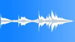 Prairie Breeze (30-secs version) Stock Music