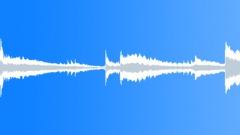 Prairie Breeze (Loop 01) Stock Music