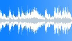 The Great Frontier (Loop 01) Stock Music