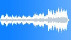 The Posse (30-secs version) Stock Music