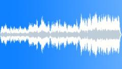 The Posse (60-secs version) Stock Music