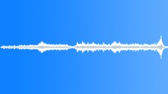 Gathering Clouds (60-secs version) - stock music
