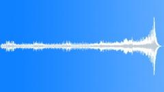 Beam Riders (30-secs version) - stock music