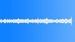 Beam Riders (Underscore version) - stock music