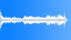 Spacewalk (30-secs version) - stock music