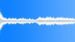 Spacewalk (Loop 01) - stock music