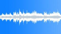 Spacewalk (Loop 03) Stock Music