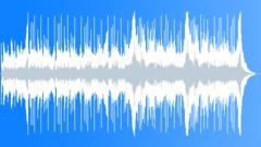 The West Field (60-secs version) Stock Music