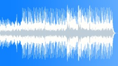The West Field (Underscore version) Stock Music