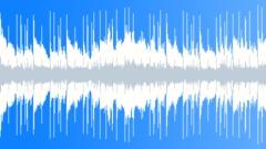 Juniper Street (Loop 01) - stock music