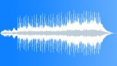 A Fresh Start (60-secs version) - stock music