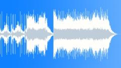 Watch Us Fly (30-secs version) - stock music