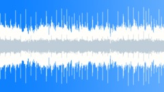Watch Us Fly (Loop 04) - stock music