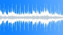 Bah Bah Black Sheep (Loop 01) Stock Music