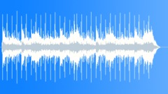 Bah Bah Black Sheep (Underscore version) Stock Music