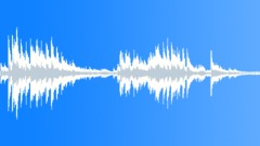 Stock Music of Jeremy Sherman - A Night in Saville (Loop 02)