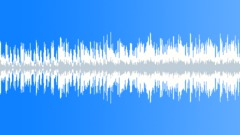 Jeremy Sherman - Alligator Stomp (Loop 01) - stock music