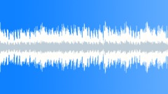 Jeremy Sherman - Alligator Stomp (Loop 03) - stock music