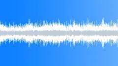 Jeremy Sherman - Alligator Stomp (Loop 05) - stock music