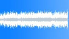 Jeremy Sherman - Alligator Stomp - stock music