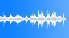 Jeremy Sherman - Appalachian Rainbow (60-secs version) Arkistomusiikki