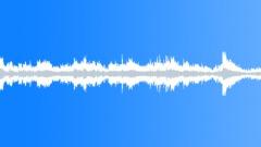 Jeremy Sherman - Appalachian Rainbow (Loop 01) Arkistomusiikki
