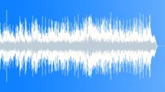 Stock Music of Jeremy Sherman - Athletico (30-secs version)
