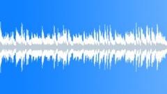 Jeremy Sherman - Blue Ridge Ramble (Loop 01) Stock Music