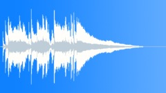 Jeremy Sherman - Blues Rock Sting #3 Arkistomusiikki