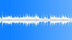 Jeremy Sherman - Bombay Blues (Loop 02) - stock music