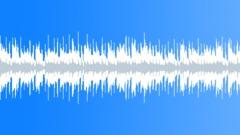 Jeremy Sherman - Bombay Blues (Loop 03) - stock music
