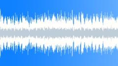 Jeremy Sherman - Breakneck (Loop 02) - stock music