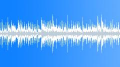 Jeremy Sherman - Countryslide (Loop 02) - stock music