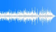 Stock Music of Jeremy Sherman - Countryslide (60-secs version)