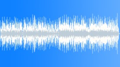 Stock Music of Jeremy Sherman - Dacha Polka (30-secs version)