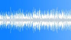 Stock Music of Jeremy Sherman - Dacha Polka (Loop 02)