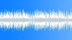 Stock Music of Jeremy Sherman - Dacha Polka (Loop 03)